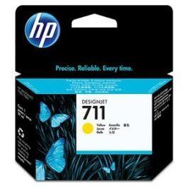 HP CZ132A - originál