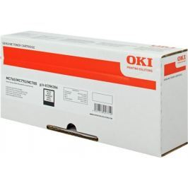 Oki 45396304 - originál