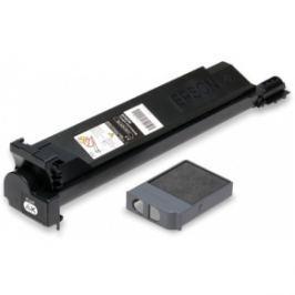 Epson C13S050478 - originál