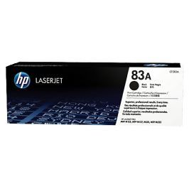 HP CF283A - originál