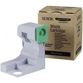 Xerox 108R00722, odpadní nádobka pro Phaser 6110 - originál