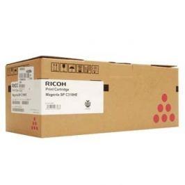 Ricoh toner 406481 - originál