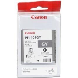 Canon PFI-101G - originál