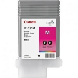 Canon PFI-101M - originál