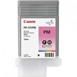 Canon PFI-101PM - originál