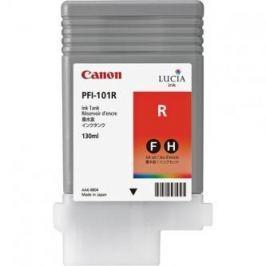 Canon PFI-101R - originál