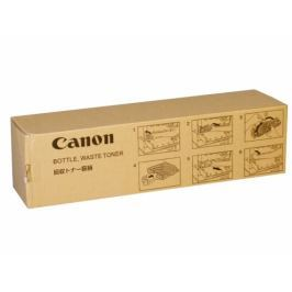Canon odpadní nádobka FM25533000 - originál (FM2-5533-000)
