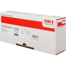 Oki 45396303 - originál