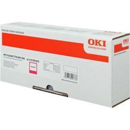 Oki 45396302 - originál