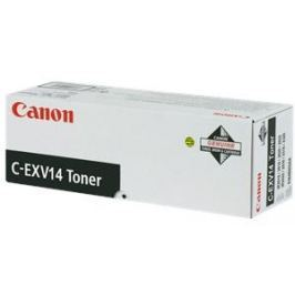 Canon C-EXV 14 - originál