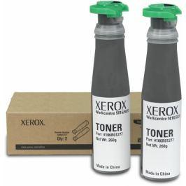 Xerox 106R01277 - originál