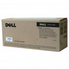 Dell 593-10335 - originál