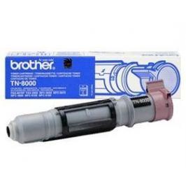 Brother TN-8000 - originál