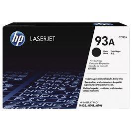 HP CZ192A - originál