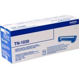 Brother TN-1030 - originál