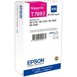 Epson T7893 - originál