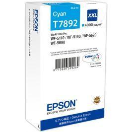 Epson T7892 - originál