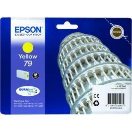 Epson T7914 - originál