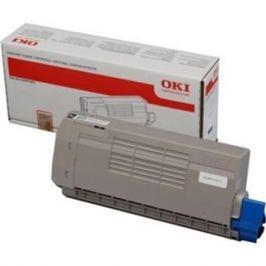 Oki 45488802 - originál