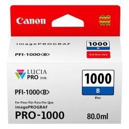Canon PFI-1000 B - originál