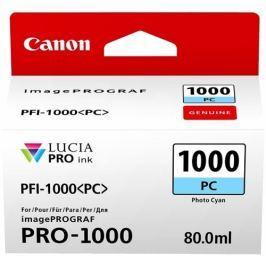 Canon PFI-1000 PC - originál