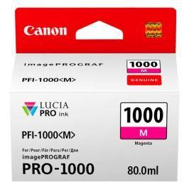Canon PFI-1000 M - originál