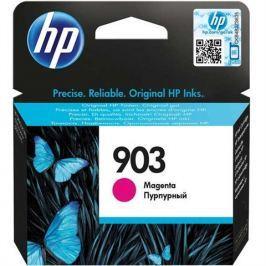 HP T6L91AE - originál