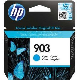 HP T6L87AE - originál